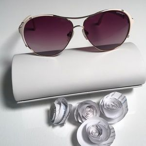 Polaroid sunglasses, discontinued